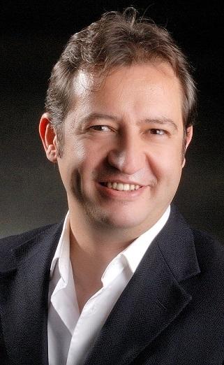 Mustafa BAYINDIR