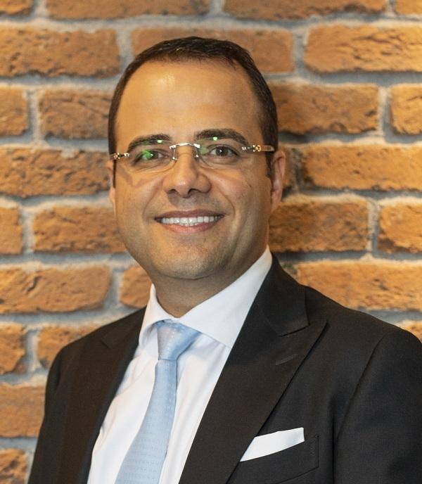 Prof. Dr. Özgür DEMİRTAŞ