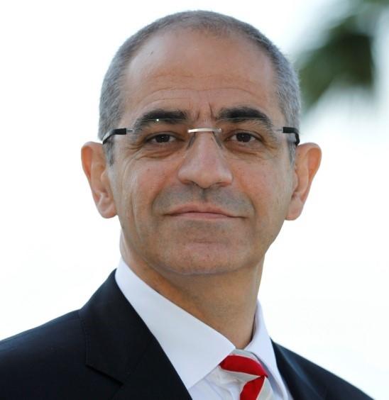 Dr. Yusuf SONER